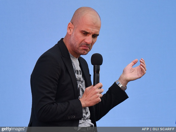 pep-guardiola-james-blunt