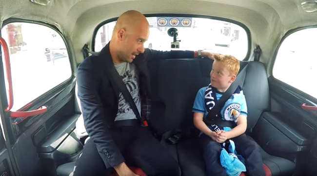 pep-man-city-fan-taxi