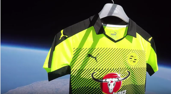 reading-kits-space