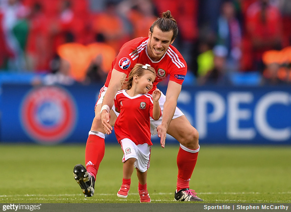 wales-bale-daughter