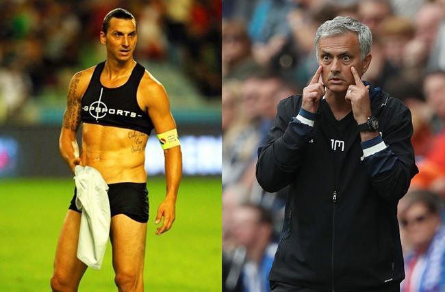 zlatan-mourinho-body