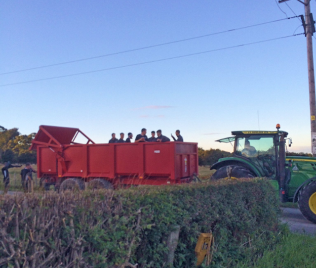 bamber-bridge-tractor