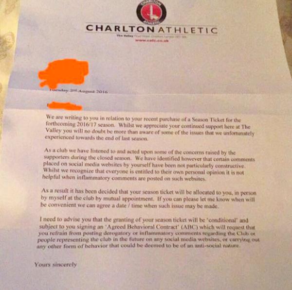 charlton-season-ticket-letter