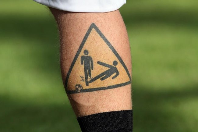 de-rossi-tattoo