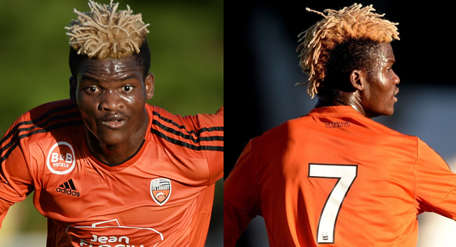 didier-ndong-sunderland-lorient