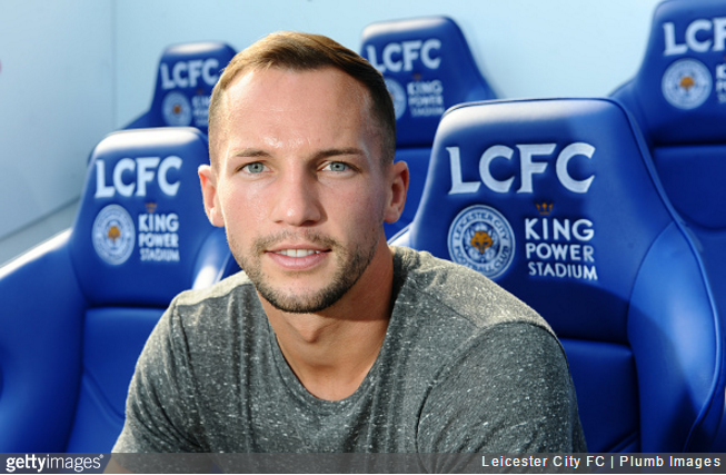 drinkwater-contract-leicester