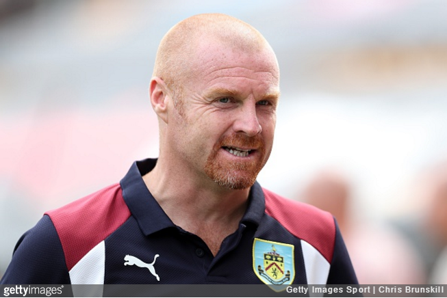 dyche-burnley-genius