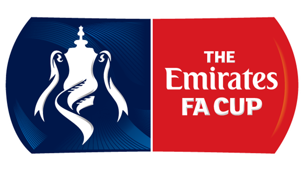 FA Cup: Thamesmead FC Score Weird, Wind-Assisted Goal In