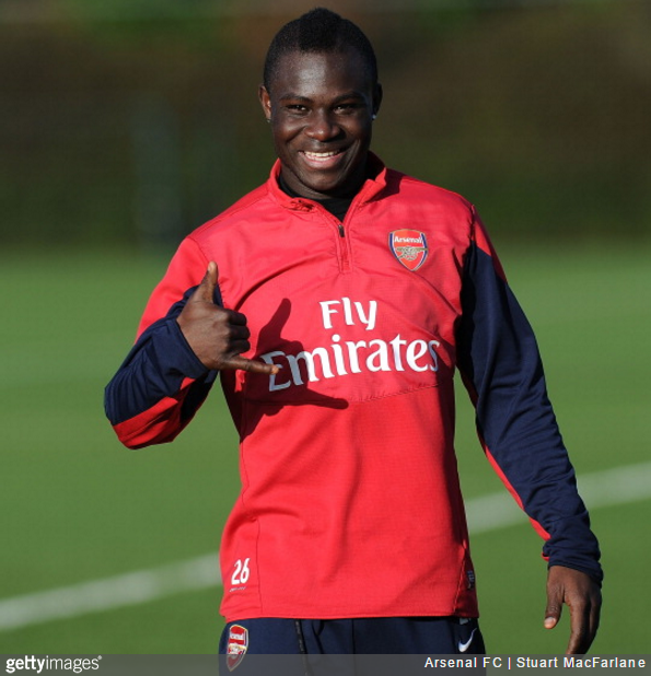 frimpong-arsenal-russia-dench