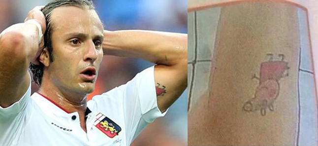 gilardino-peppa-pig-tattoo