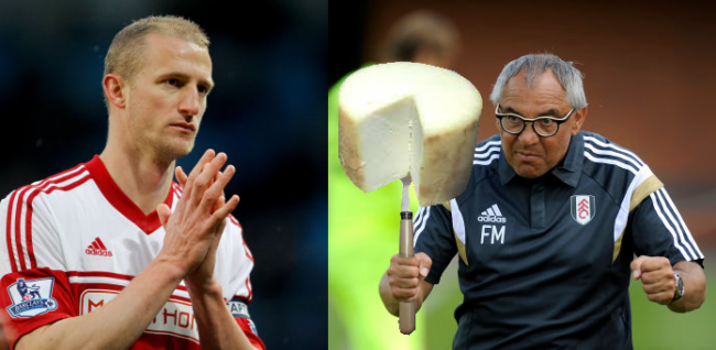 hangeland-magath-cheese