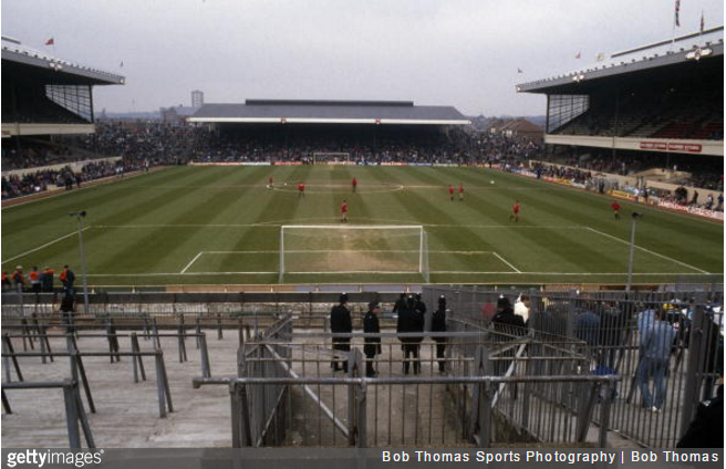 highbury-arsenal-1980
