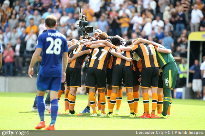 hull-city-leicester-team