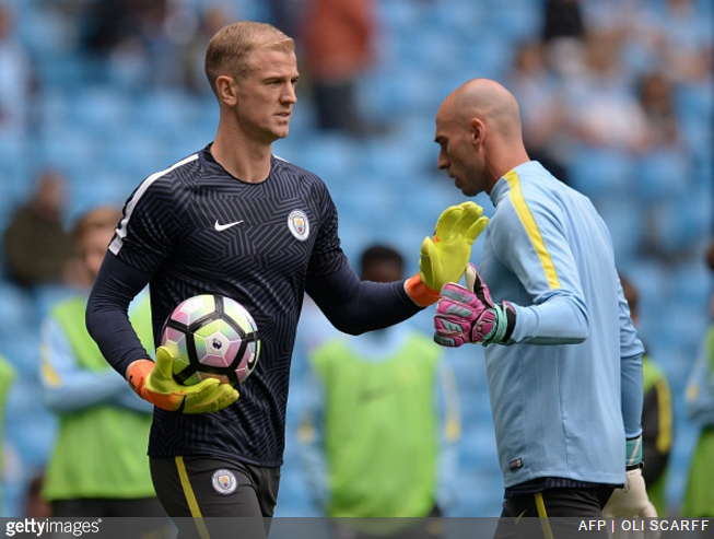 joe-hart-willy-caballero-city