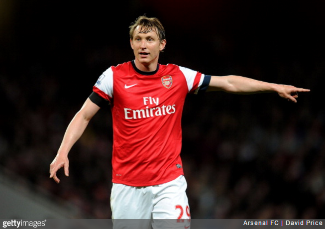 kallstrom-arsenal