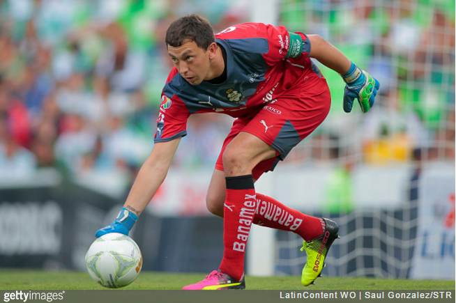 laguna-marchesin-goalkeeper