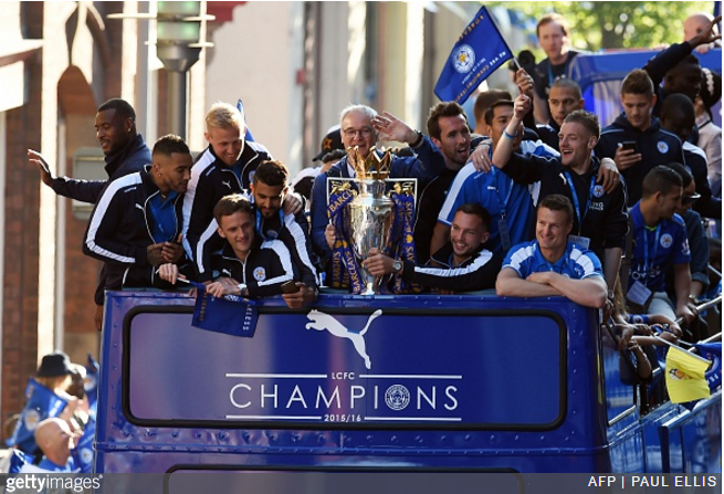 leicester-champions-parade