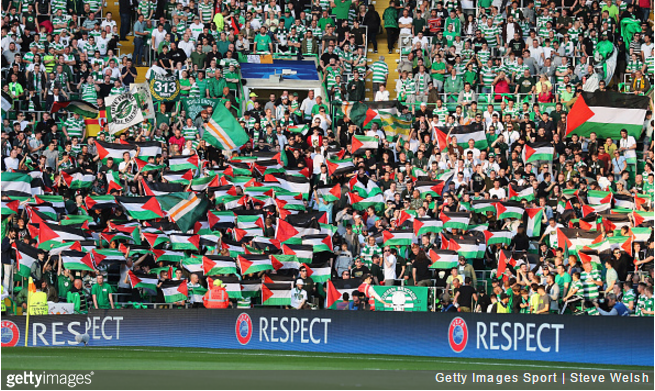 palestine-celtic-flags
