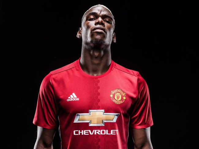 pogba-united-official3