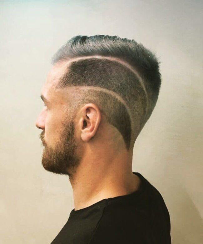 ramsey-silver-hair