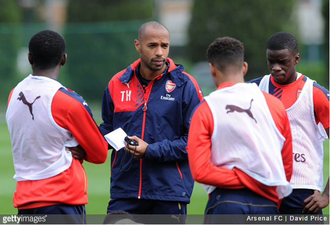 thierry-henry-arsenal-coach