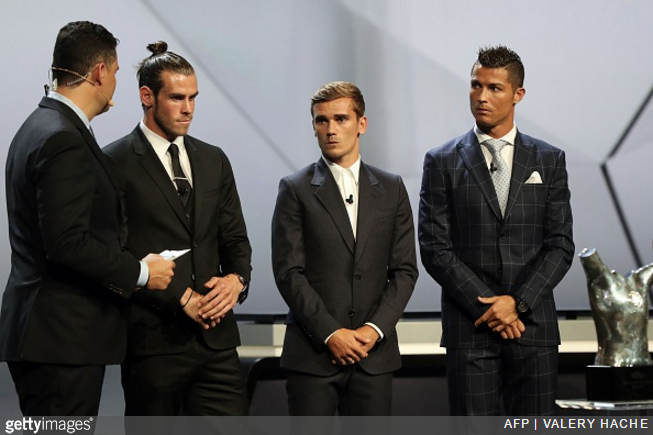 uefa-best-player-ronaldo-bale-griezmann