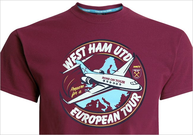 west-ham-european-tour2