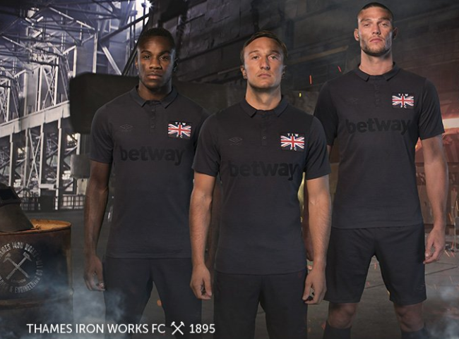 west-ham-thames-ironworks-kit2