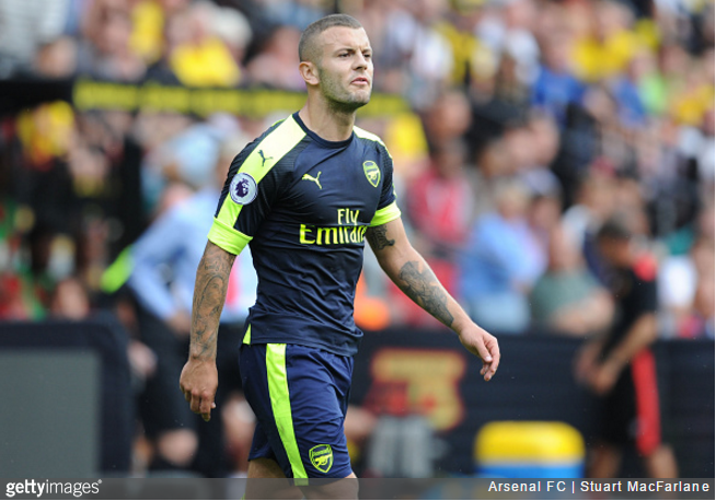 wilshere-loan-arsenal