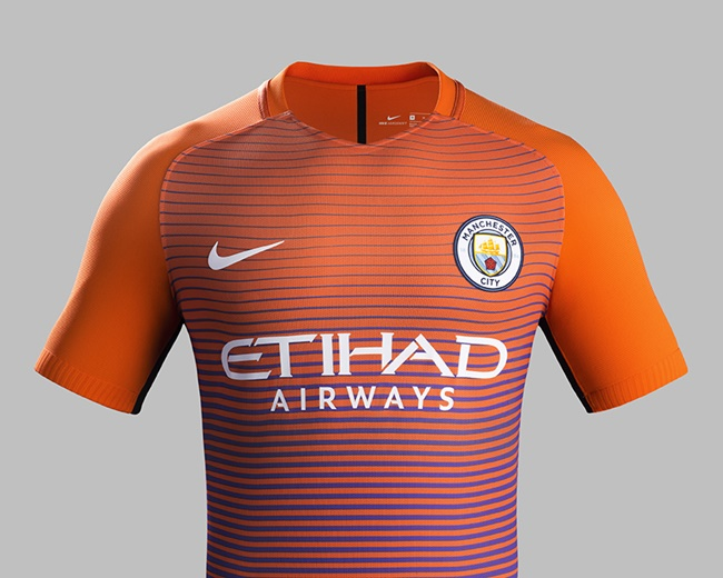 Fa16_CK_Comms_3RD_Front_Match_Man_City_original