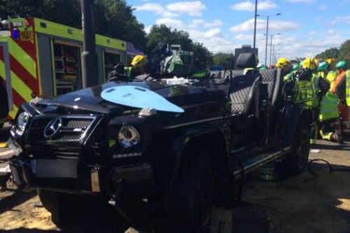 Pape-Souare-car-crash