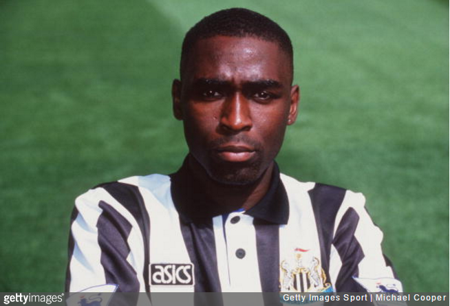 andy-cole-newcastle