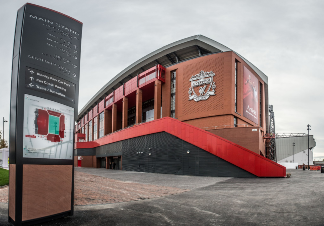 anfield-new-stand3
