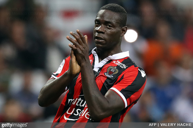 balotelli-nice-sore-throat
