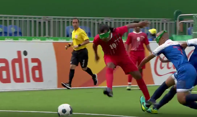 blind-football-goal-paralympics