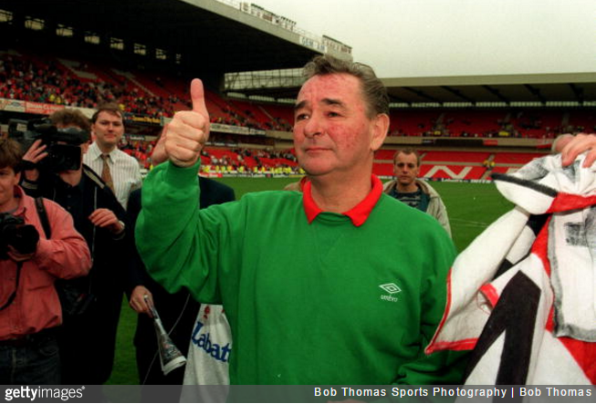 brian-clough-forest-93
