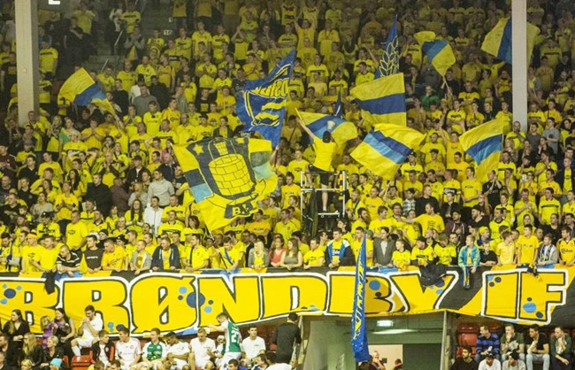 brondby-fans