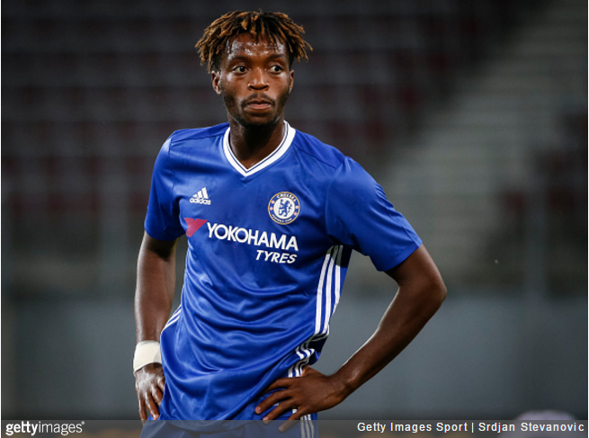 chalobah-chelsea-debut