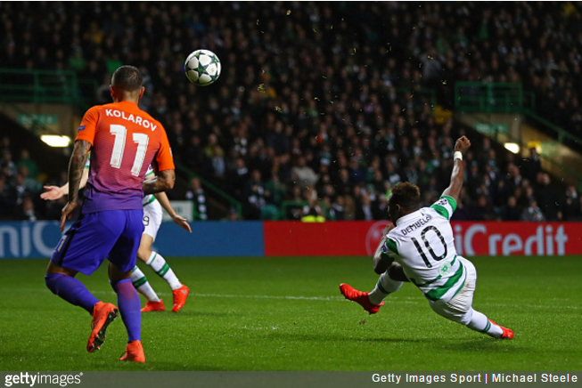 dembele-celtic-man-city2