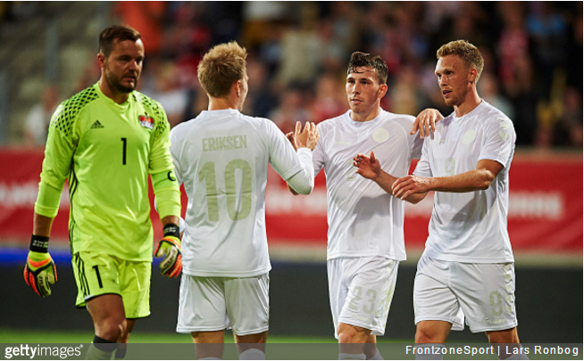 denmark-white-kit