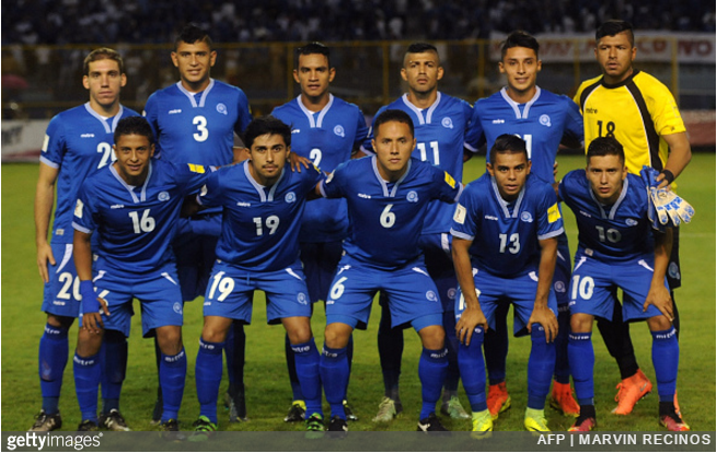 el-salvador-football