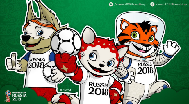 fifa-world-cup-2018-mascots