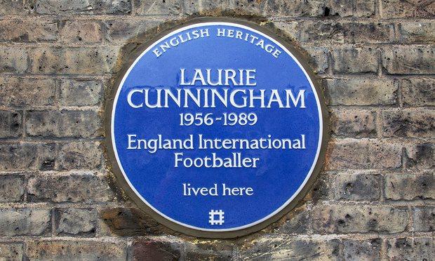laurie-cunningham-blue-plaque