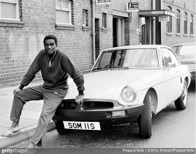 laurie-cunningham-west-brom