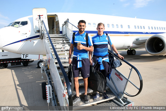 leicester-city-brugge-champions-league