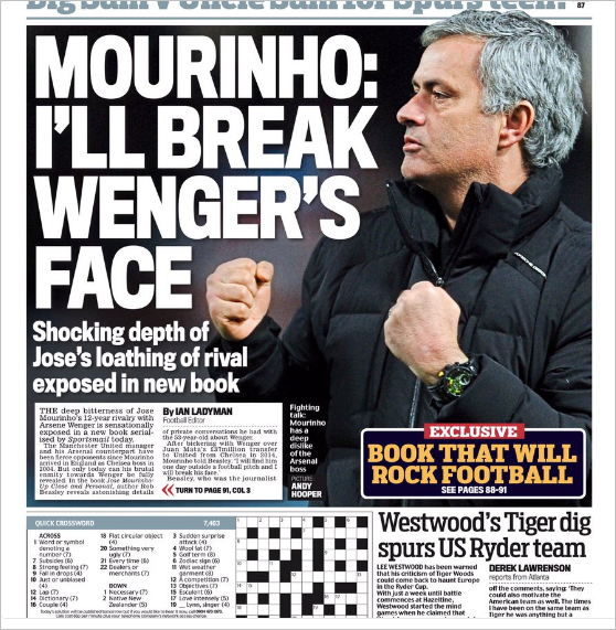 mourinho-wenger-break-face