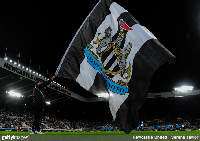 newcastle-norwich-win