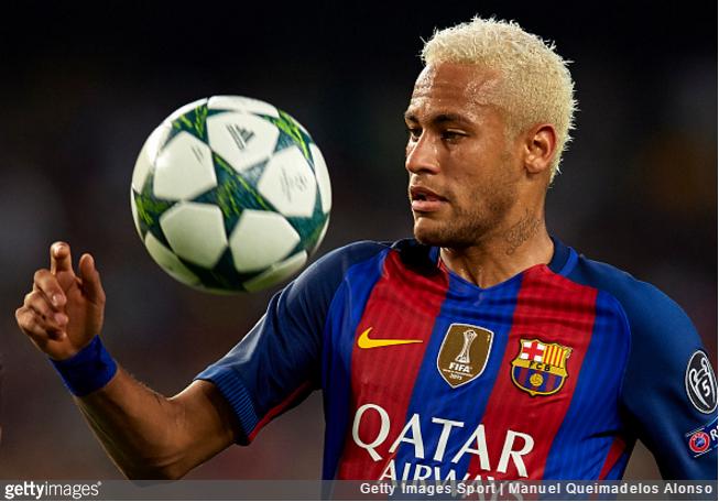 neymar-barcelona-music