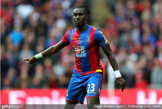 souare-crystal-palace