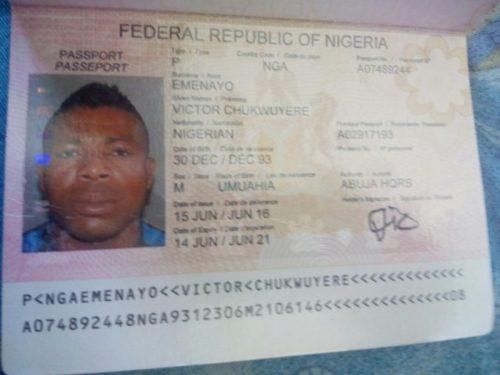 victor-emenayo-23-passport